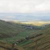 Glengesh Pass_1000