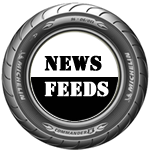 news feeds icon 150