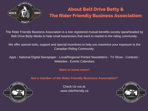 bettys fast five videos page 5