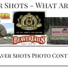 Samples of Beaver Shots_1
